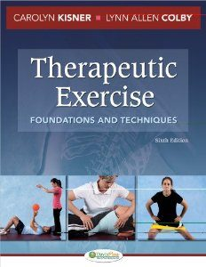 Test Bank for Therapeutic Exercise Foundations and Techniques