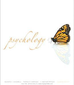 Test Bank for Psychology
