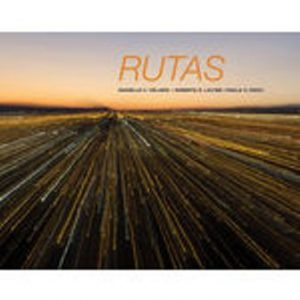 Test Bank for Rutas, Intermediate Spanish 1E Velardi