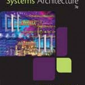 Solution Manual for Systems Architecture 7E Burd