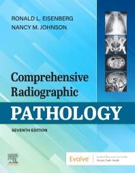 Test Bank for Comprehensive Radiographic Pathology 7E Eisenberg