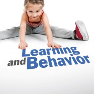 Test Bank for Learning and Behavior 7E Chance